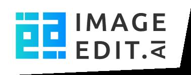 ImageEdit