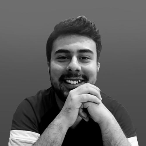 Aditya Sharma