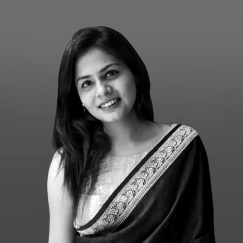 Diksha Malik